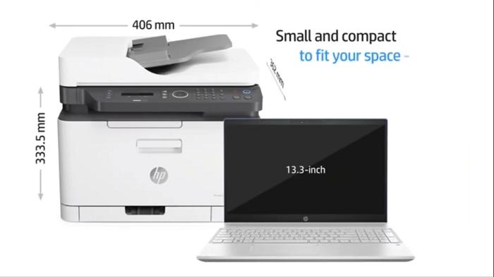 مزایا و معایب پرینتر HP کارکرده